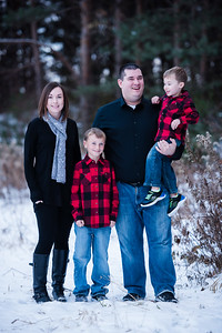 Chase & Erin's Family Portraits-0018