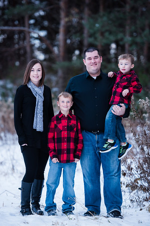 Chase & Erin's Family Portraits-0023