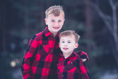 Chase & Erin's Family Portraits-0009