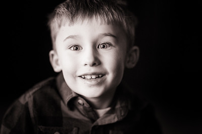 Chase & Erin's Family Portraits-0012