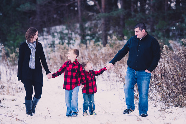 Chase & Erin's Family Portraits-0004