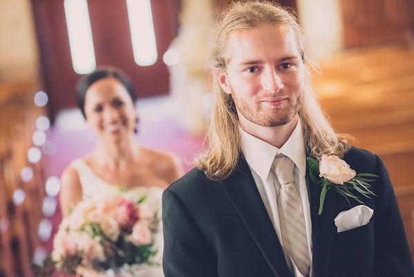 Chase & Laura's Wedding-0020