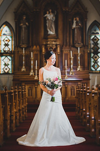 Chase & Laura's Wedding-0017