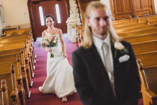 Chase & Laura's Wedding-0019