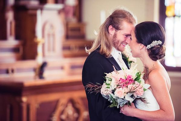 Chase & Laura's Wedding-0023