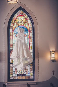 Chase & Laura's Wedding-0012