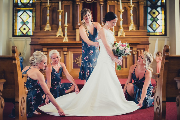 Chase & Laura's Wedding-0015