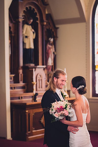 Chase & Laura's Wedding-0024