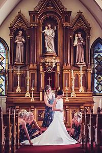 Chase & Laura's Wedding-0014