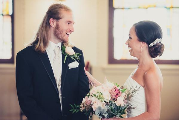 Chase & Laura's Wedding-0022