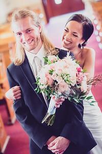 Chase & Laura's Wedding-0021