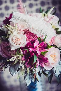 Chase & Laura's Wedding-0004