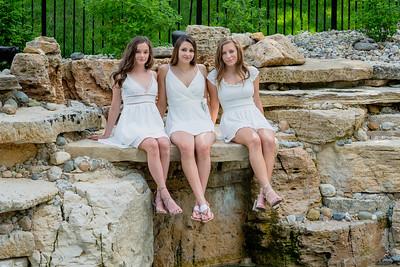 Varsity_Comp_White Dress Event_2019/2020