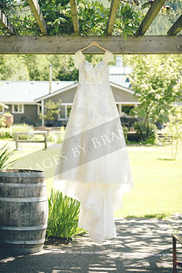 yelm_wedding_photographer_Jurpik_002_DS8_8627