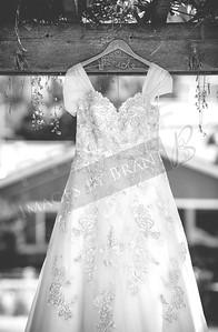yelm_wedding_photographer_Jurpik_003_DS8_8631