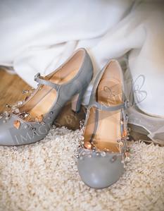 yelm_wedding_photographer_Jurpik_014_DSC_3239