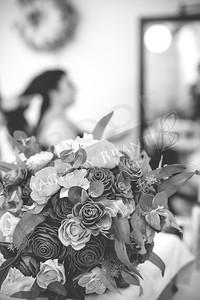 yelm_wedding_photographer_Jurpik_047_DSC_3268