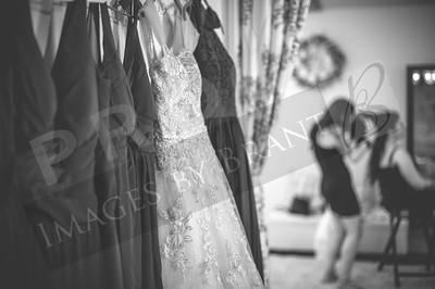 yelm_wedding_photographer_Jurpik_039_DSC_3254