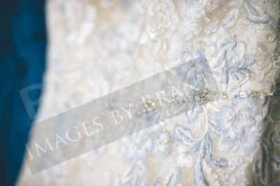 yelm_wedding_photographer_Jurpik_024_DSC_3240