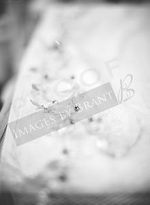 yelm_wedding_photographer_Jurpik_043_DSC_3261