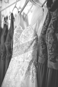 yelm_wedding_photographer_Jurpik_019_DSC_3236