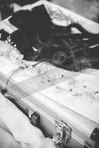yelm_wedding_photographer_Jurpik_031_D75_5841