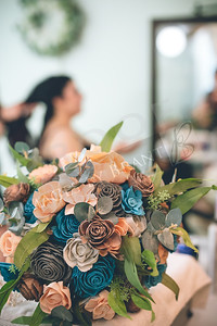 yelm_wedding_photographer_Jurpik_048_DSC_3268