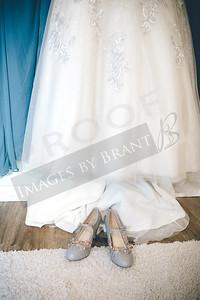 yelm_wedding_photographer_Jurpik_016_D75_5857