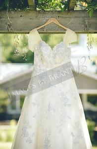 yelm_wedding_photographer_Jurpik_004_DS8_8631