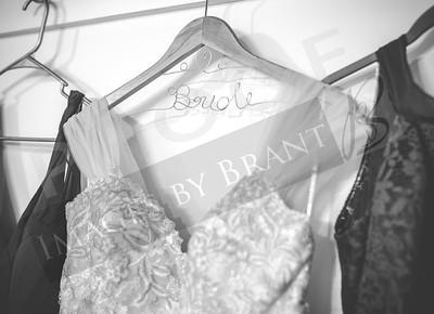 yelm_wedding_photographer_Jurpik_021_DSC_3238