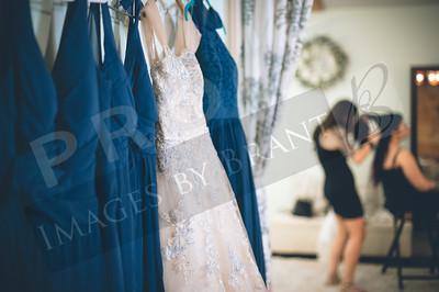 yelm_wedding_photographer_Jurpik_040_DSC_3254