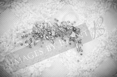 yelm_wedding_photographer_Jurpik_045_DSC_3263