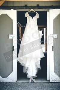 yelm_wedding_photographer_Jurpik_006_DS8_8611