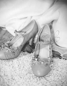 yelm_wedding_photographer_Jurpik_013_DSC_3239