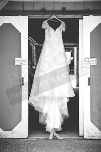yelm_wedding_photographer_Jurpik_005_DS8_8611