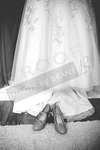 yelm_wedding_photographer_Jurpik_015_D75_5857