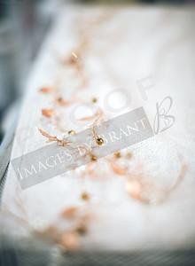 yelm_wedding_photographer_Jurpik_044_DSC_3261