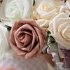Wedding_004