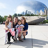 Chicago Family Session 2014 :