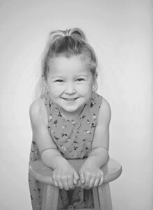 Katelyn_08