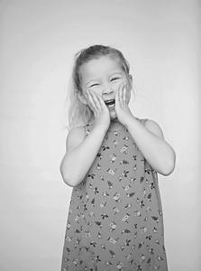 Katelyn_36