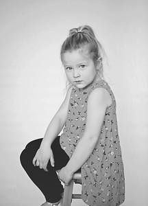 Katelyn_18