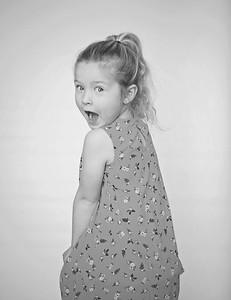 Katelyn_06