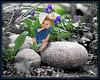 violetsceneb&wfavorite copy