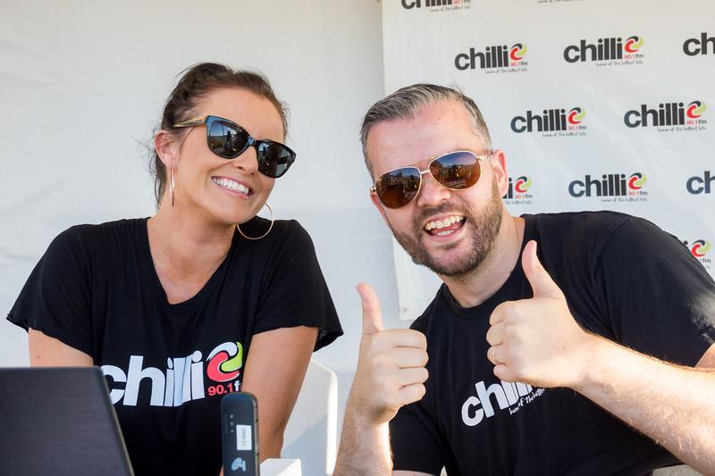 Chilli Skyfire 2018-10