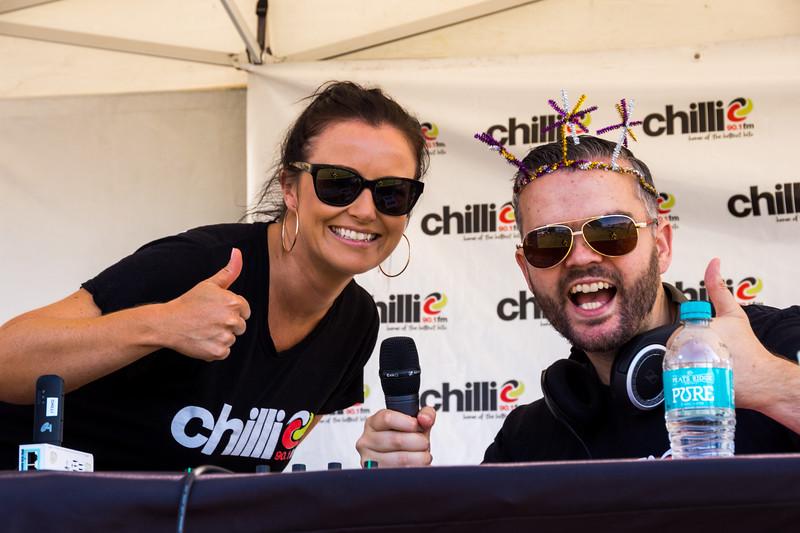Chilli Skyfire 2018-1