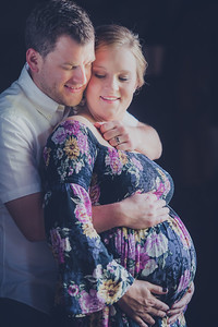 Chip & Amy's Maternity-0012