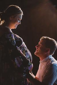 Chip & Amy's Maternity-0007