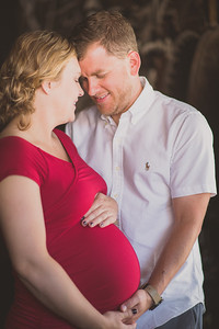 Chip & Amy's Maternity-0032