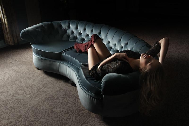 Chloe Boudoir -201